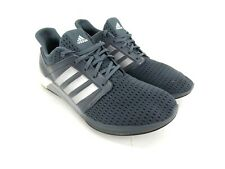 Adidas Solar Boost Running Athletic Shoes Grey D69870 Mens Size 14
