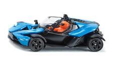 Siku KTM X-BOW GT 1436