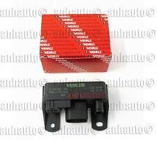 GERMAN Mercedes  Diesel Glow Plug Relay fits E320 Dodge Sprinter  0005453616