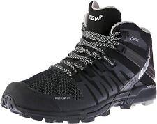 Inov8 Women's Roclite 325 Gtx Trail Running Shoes