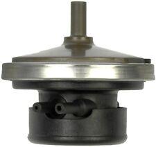 EGR Vacuum Modulator Dorman 911-609