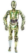 Star Wars: Vintage Original Trilogy Collection 2004 C-3PO - Loose