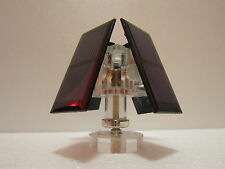 Solar Mendocino motor Magnetic Levitation Fun Toy gift stirling steam model Gift