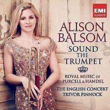 CD de musique instrumentaux muse