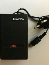 Original Netzteil / Netzgerät SONY AC-456C Power Pack