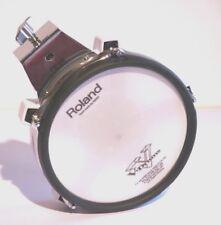Roland V-tompad pd-85 wt
