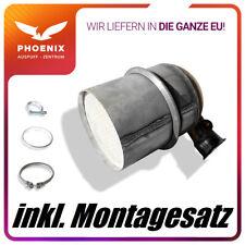 MINI Cooper D One D (2009-2010) Dieselpartikelfilter Partikelfilter DPF 1731EQ