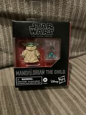 Star Wars Black Series The Child (Grogu)