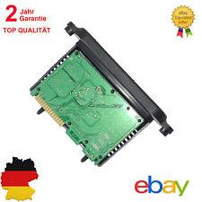 Für BMW F10 F11 F07 Halogenscheinwerfer TMS Modul 7258278 63117304906 7267045