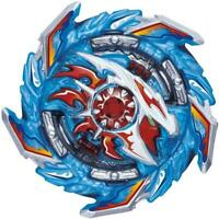 King Helios Beyblade B-160 Superking USA Seller!