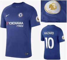 Nike Chelsea Memorabilia Football Shirts (English Clubs)