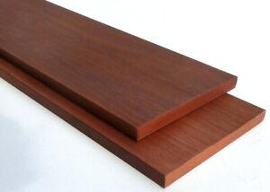 H.G Furniture Denmark Teak-Holz  1 Regalbrett 90 x 30 cm von 1970 - 1 Stück