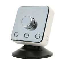 Stand For Hive Thermostat V2 (Black)