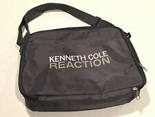 Kenneth cole reaction ipad bag grey
