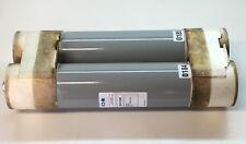 Eaton 15KLH-125E High Voltage Current Limiting Fuse 125E Amps 15.5 KV 5984C61G01