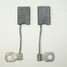 Brush Pair For BOSCH 11209 11305 Demolition Hammers #1 617 014 110 (C05)