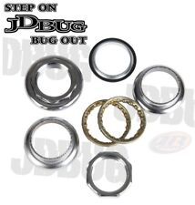 JD Bug Scooter Headset Bearing Set