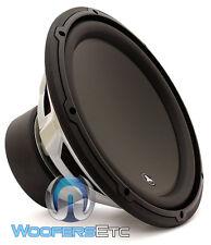"""JL AUDIO 12W3V3-4 CAR 12"""" SUB 4-OHM 1000 WATT MAX SUBWOOFER BASS SPEAKER NEW"""
