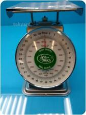Accu-Weigh Universal Dial Scale ! (248340)