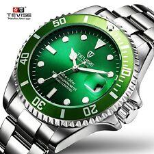 orologio submariner uomo