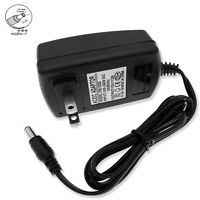 New AC 100-240V To DC 12V 2A Adapter Switching Power Supply Charger Converter US