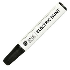 Conductive Electric Paint Tube 10ml Electrical Circuit PCB Repair Craft