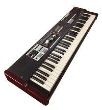 HAMMOND SK1 73 KEY SK 1 ORGAN KEYBOARD/new,with EXP 50 pedal