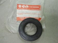 Suzuki NOS DR250L, DR350,  1988-2000, SEAL, DUST 26X47X5 09283-26019  S65.