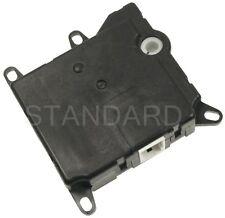 HVAC Heater Blend Door Actuator Standard J04005