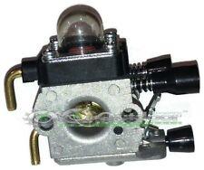 New Carburetor FS45 FS46 FS55 FS55R very popular weed eater carb