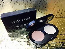 bobbi brown Creamy Creamy Concealer Kit in Ivory, New in Box