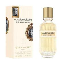 """GIVENCHY """" Eaudemoiselle """" Eau de Toilette Vapo ml. 50"""