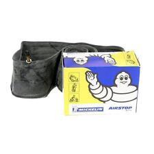 Michelin - 05606/65367 - Inner Tube, 3.25/3.50-19, 90/90, 100/90-19 - TR-6 65367