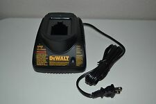 New Dewalt DW9226 NICD 18V Battery Charger  DC9096 DC9099 replaces DW9116