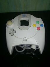 Sega Dreamcast Controller guter Zustand