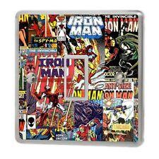 Comics Retro Light Switch Sticker Vinyl / Skin cover sw17