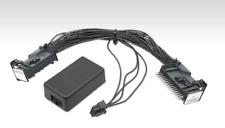 Hypertech In-Line Speedometer Calibrator Module for 07 - 13 Toyota Tundra 5.7L