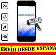 Protector de Pantalla para APPLE IPHONE 5S / SE Cristal Templado 0.29mmm