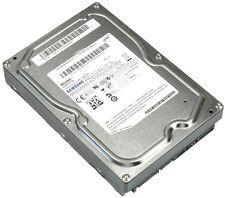 400 GB SATA Samsung HD400LJ Spinpoint 8M #S400-0429