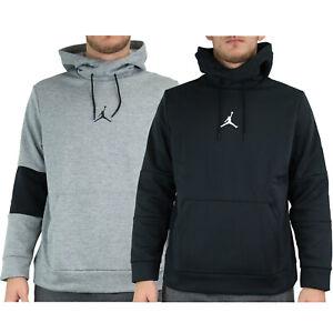 Nike Jordan Air Therma Hoodie Kapuzenpullover Pulli Herren CK6789