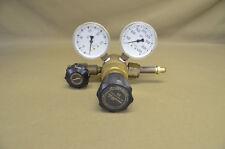 Air Products Regulator E12-B-N145A     (2-B)