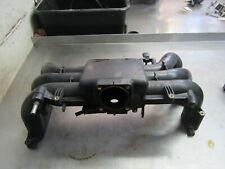 34Q012 Intake Manifold 2009 Subaru Tribeca 3.6L