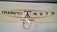 189298 Rondella Fermo Collotta Sterzo Piaggio Si  Boxer - Non Originale