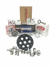 Performance Vortec 383 Performance Complete Kit Fully balanced