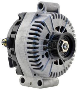 Remanufactured Alternator  Wilson  90-02-5086