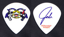 Stone Sour Josh Rand Signature Wisconsin Guitar Pick - 2018 Hydrograd Tour