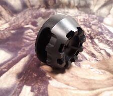 Muzzle brake 7.62/308   5/8×24 threads