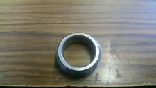 HOLDEN EJ EH HD HR HK NEW 3SPD. MANUAL GEARBOX INPUT SHAFT BEARING RETAINER