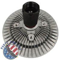 New OAW 12-T2671 Fan Clutch for Toyota 3.4L 5VZFE /& Honda Isuzu Acura 3.2L 94-04