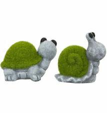 44Style Figurine Craft Plant Pot Garden Ornament Miniature Fairy Garden Decor CP
